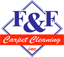 Best Carpet Cleaning in Scottsdale